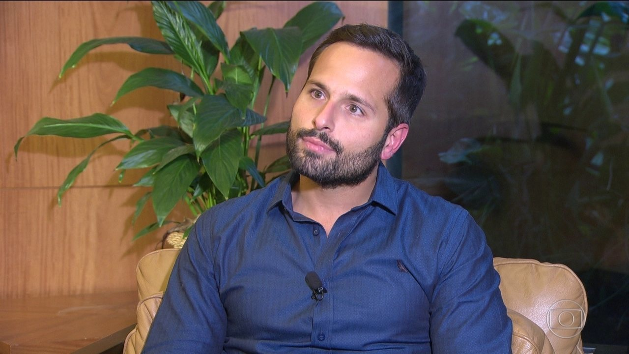 Calero diz à Polícia Federal que Temer o pressionou no caso Geddel