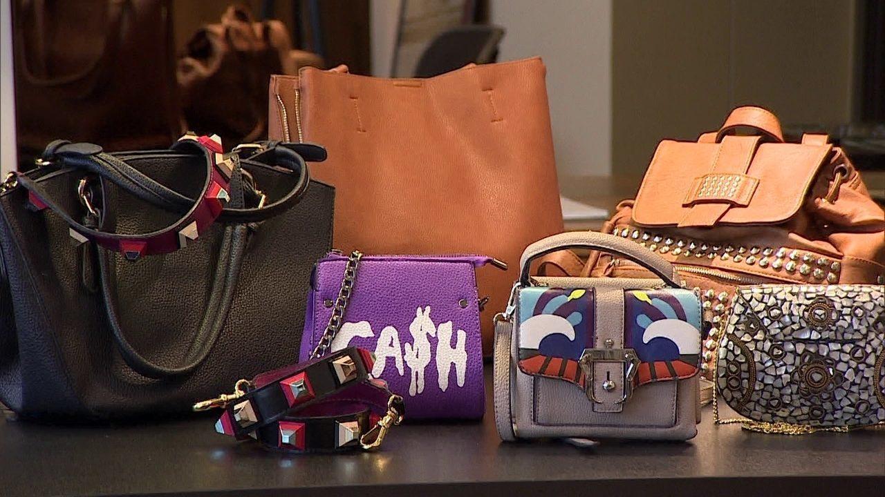 9d36687b5 Pequenas Empresas & Grandes Negócios | Empresárias faturam com venda de bolsas  femininas pela internet | Globoplay