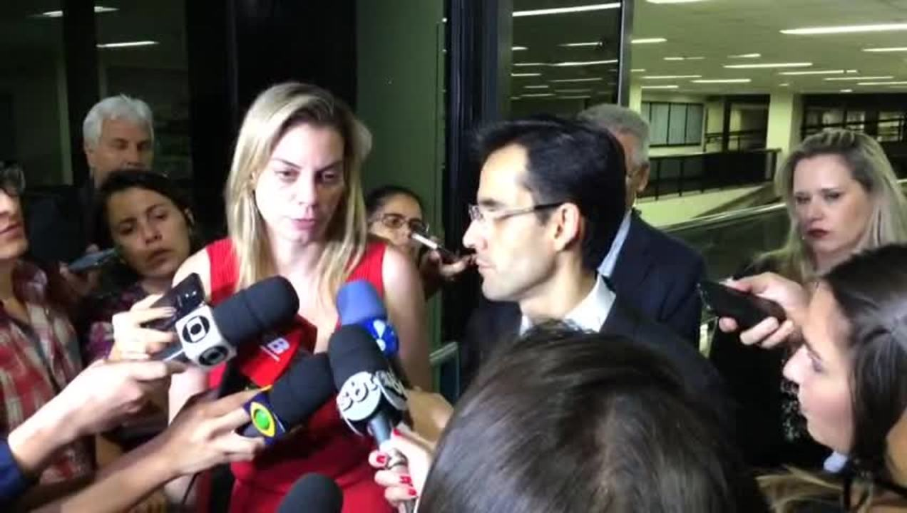 Advogados de defesa de Elize Matsunaga questionam pena dada pelo juiz