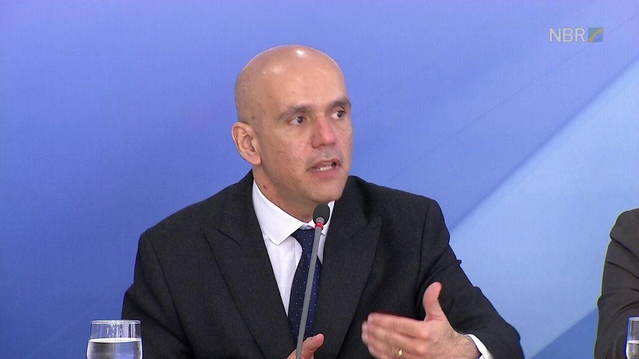 Aposentadorias rurais passarão a ter contribuição individual e obrigatória, diz Caetano