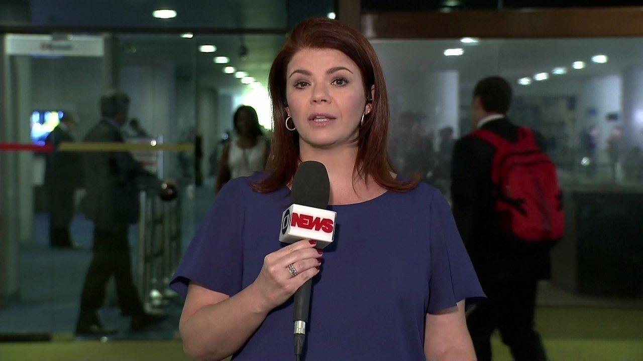 Casa da Moeda para de produzir os passaportes brasileiros por falta de pagamento