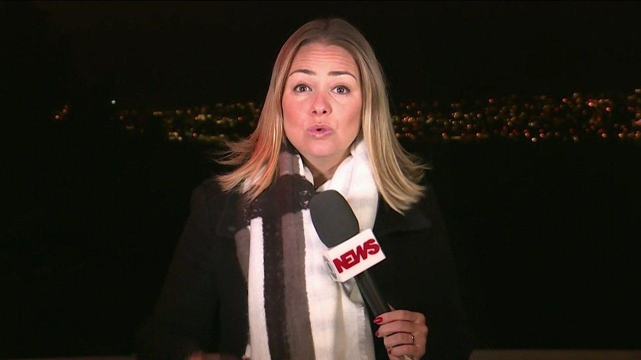 Alto Comissariado da ONU pede investigação imparcial sobre massacre em Manaus