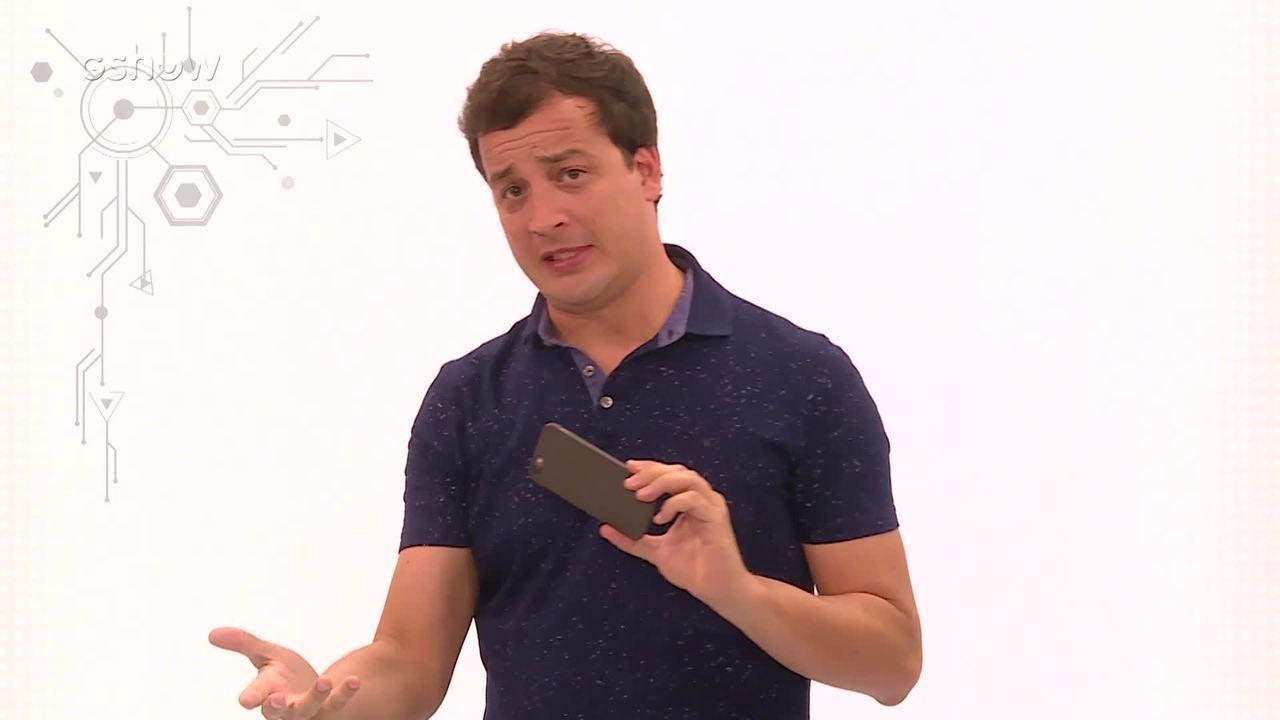 Envie seu vídeo e apareça no 'BBB Sem Moderação', quadro do Rafael Cortez no 'BBB17'