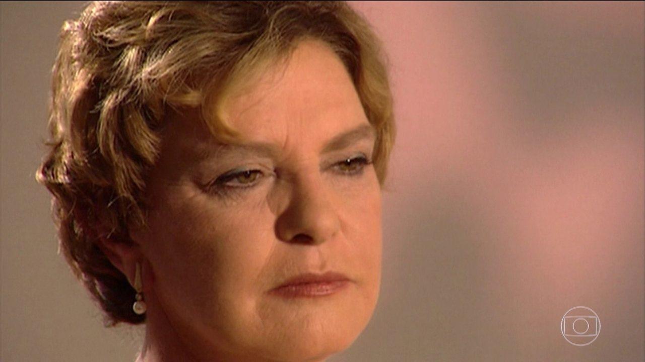 Marisa Letícia sofre AVC e é internada no Sírio-Libanês, em São Paulo