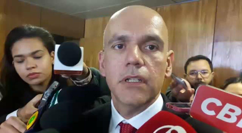 Marcelo Caetano, secretário de Previdência do Ministério da Fazenda, comenta o déficit do INSS em 2016