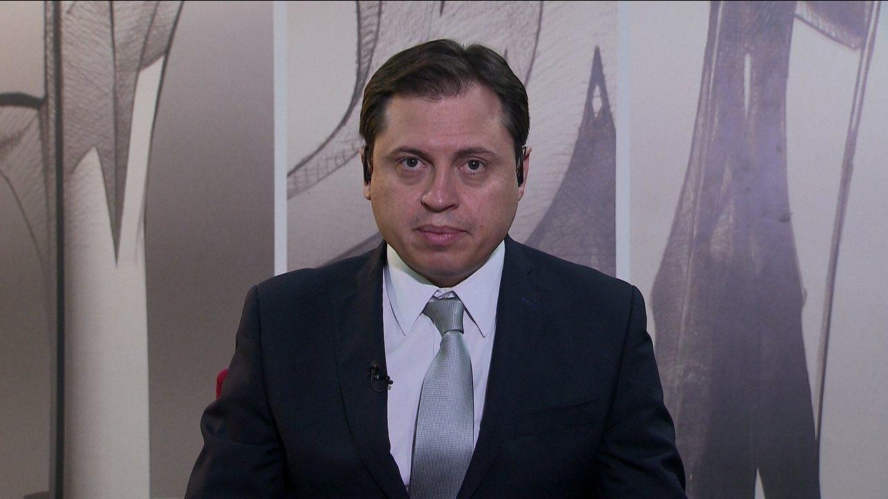Carlos Velloso recusa convite de Temer para assumir pasta da Justiça