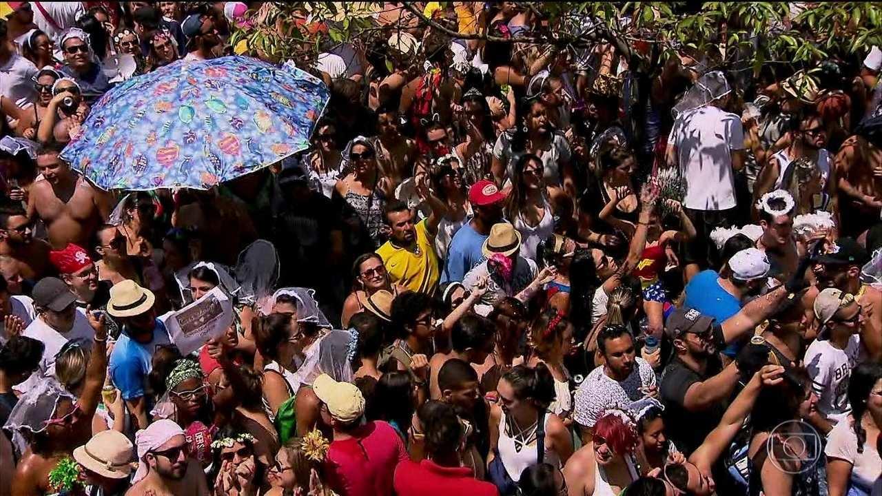 Sao Paulo escoltas y prostitutas - Compaeros eslavas