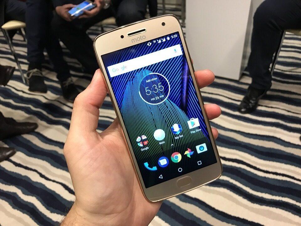 Moto G5, LG G6 e Nokia 3310: veja tudo o que rolou na MWC 2017