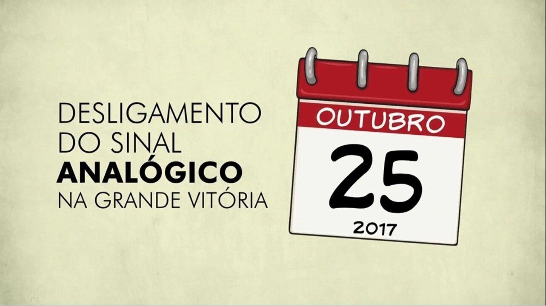 Digi e Tubo estão de volta em campanha da TV Gazeta Digital