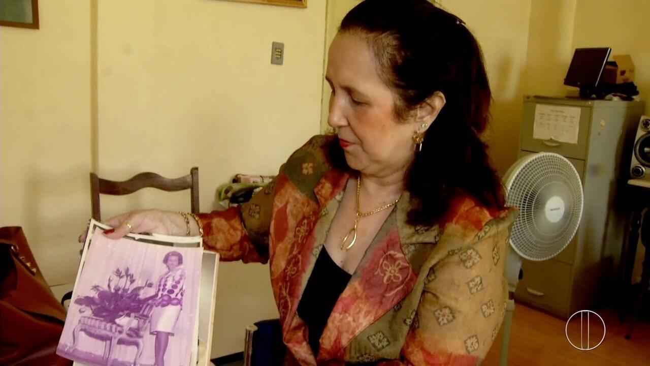 Reportagem fala sobre fundadora do Educandário São José Operário, em Campos, no RJ
