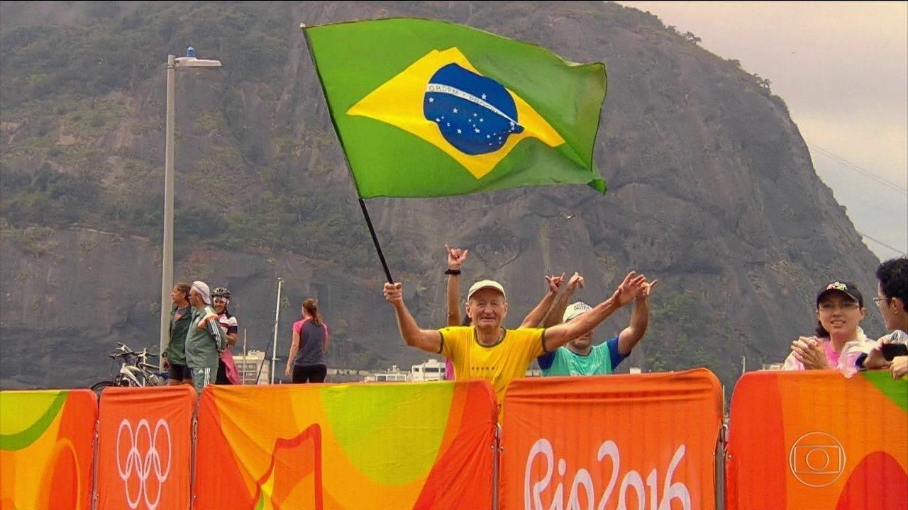 E agora? Confira cinco propostas para melhorar o esporte brasileiro