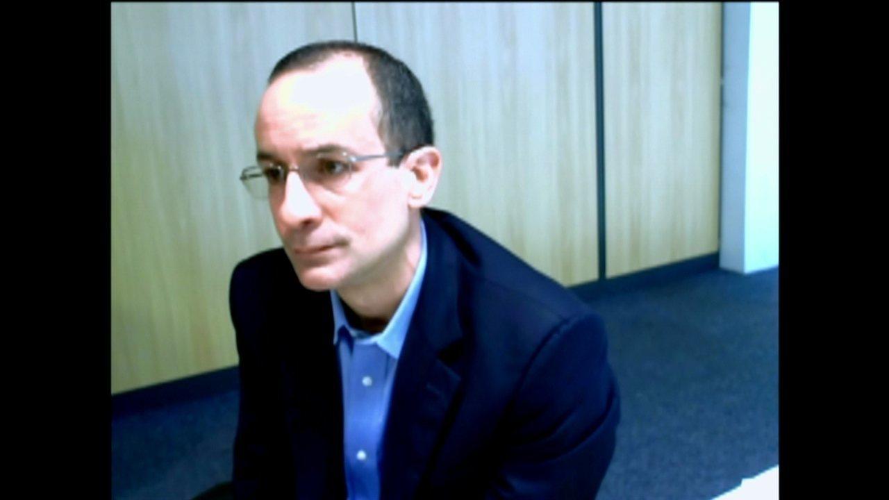 Marcelo Odebrecht cita políticos do PMDB em delação premiada