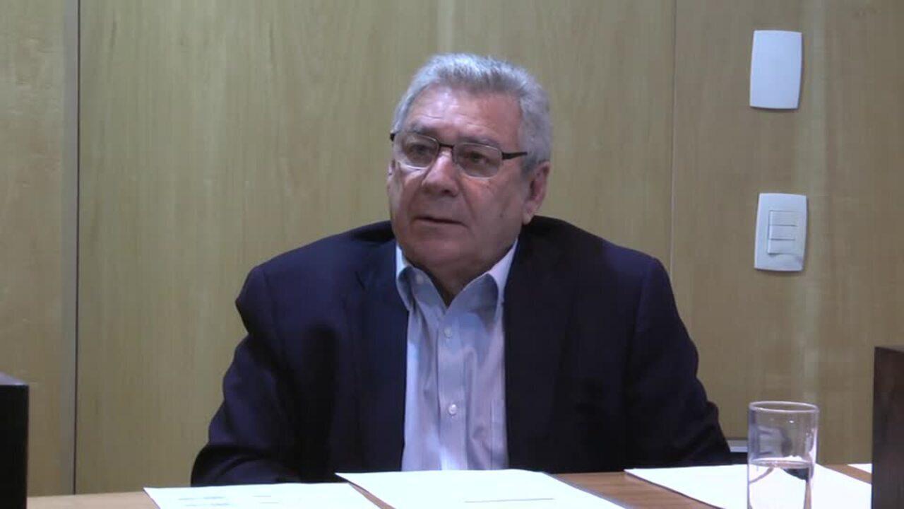 Petição 6860 - João Borba Filho - Maracanã/Jonas Lopes de Carvalho e outros