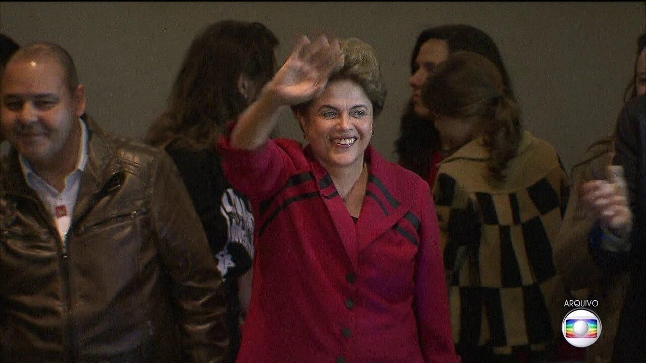 Veja a delação de Marcelo Odebrecht ao Ministério Público
