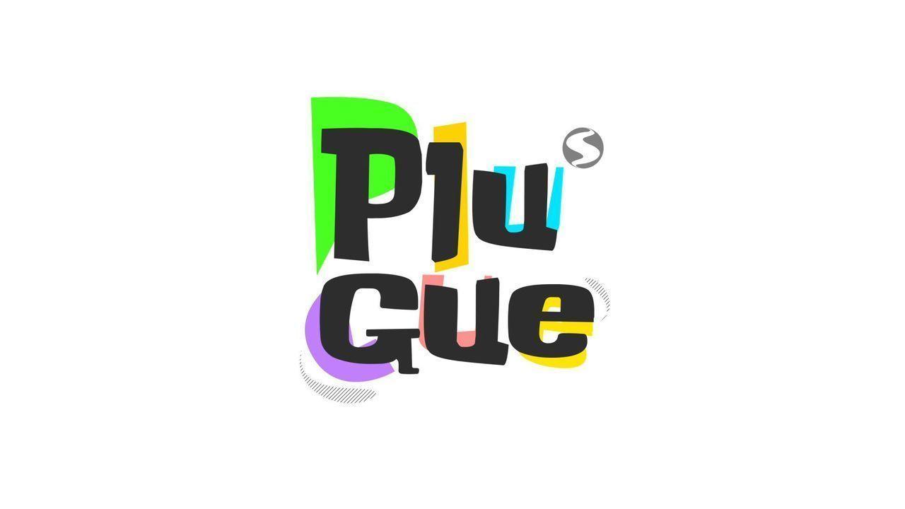 Chamada Plugue 22/04/2017