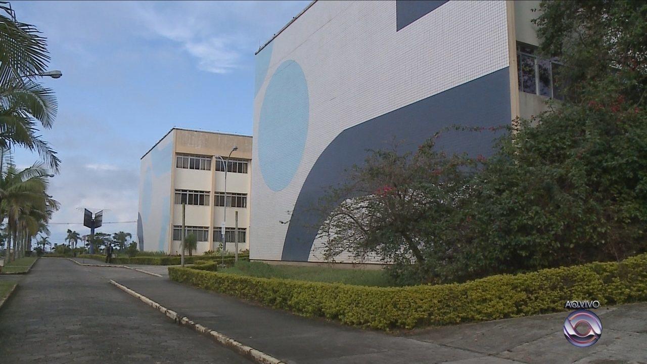 Reitoria confirma curso de medicina no campus de Araranguá da UFSC
