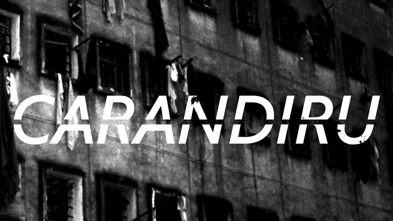 Arquivo N: Justiça de SP determina novo julgamento para o massacre do Carandiru