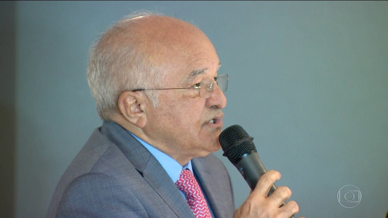 TSE cassa mandatos do governador de Amazonas e de seu vice