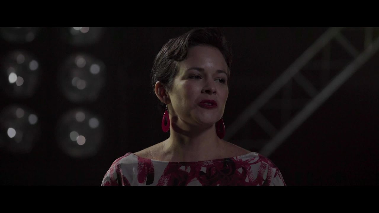 REP - Viva a Diferença: Débora Thomé, do Mulheres Rodadas, conta a sua história