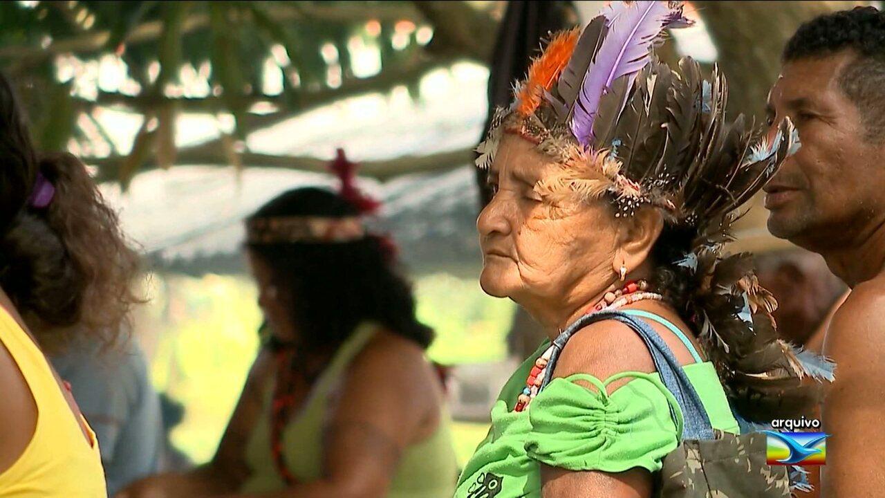 Maranhão é o estado que teve maior número de conflitos no campo