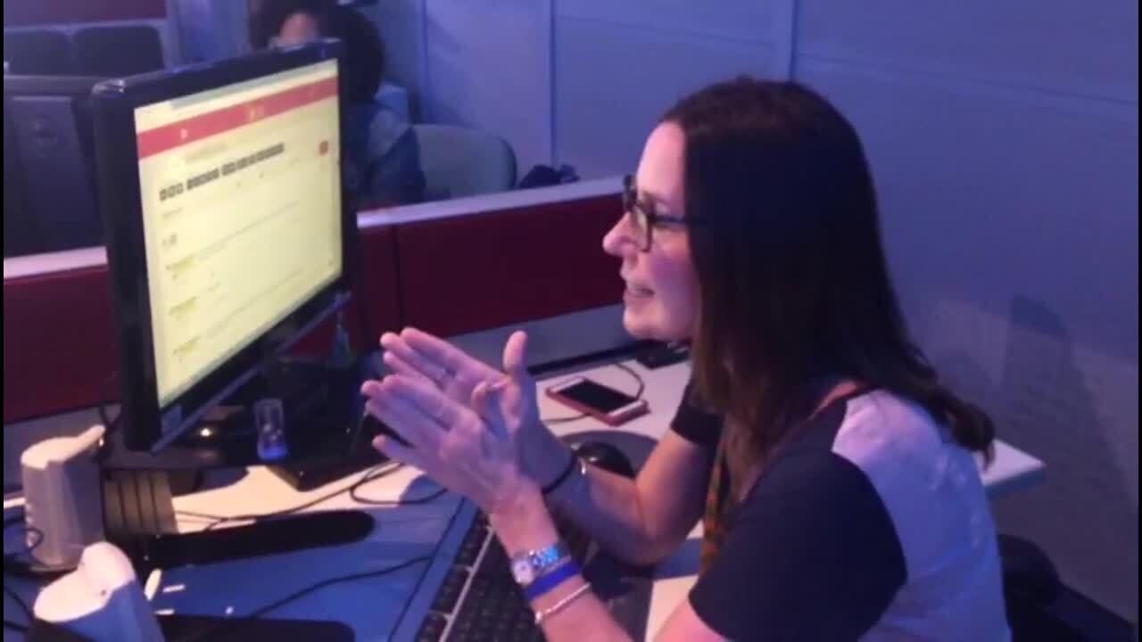 Novo Globo Comunidade estreia com o tema 'finanças pessoais'; veja como participar