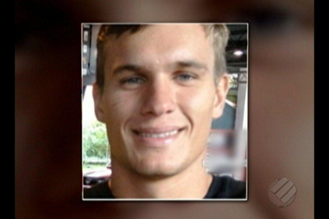 Militar passou mal em um treinamento na mata e morreu em hospital no Pará