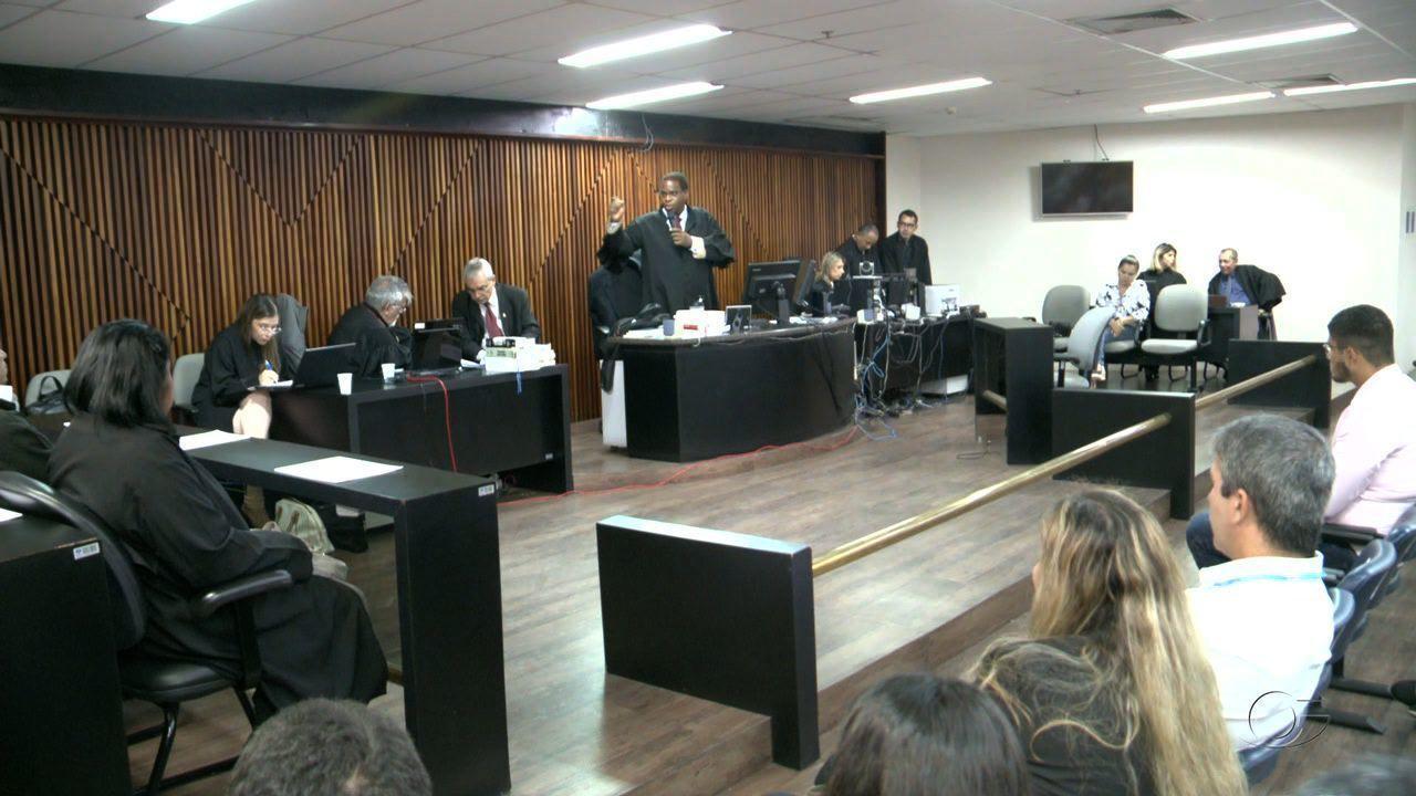 Ex-prefeita de Estrela de Alagoas Ângela Garrote vai a júri popular