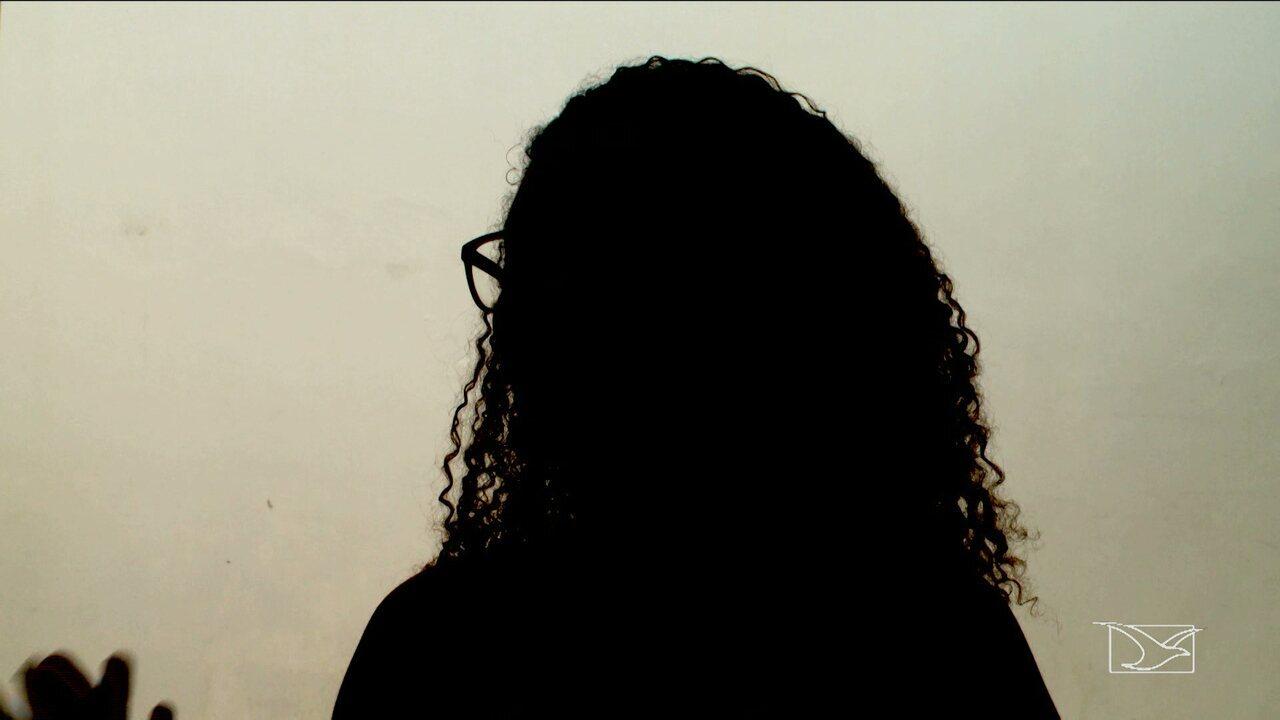 Mulher denuncia médico por estupro em clínica no Maranhão