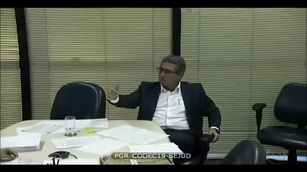 Eduardo Campos, Paulo Câmara e Geraldo Julio são citados em delação sobre propinas