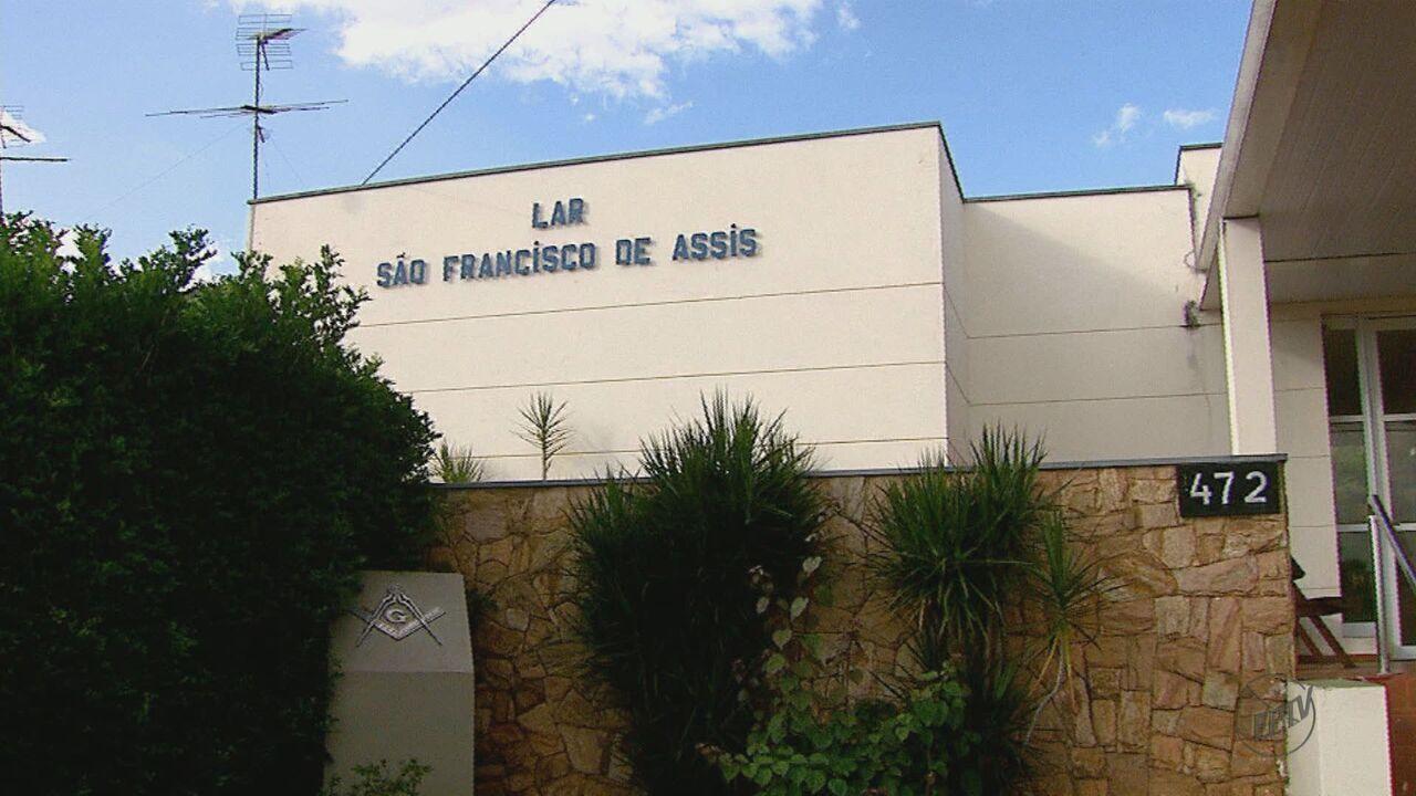 Saúde de Araraquara, SP, investiga a morte de 5 idosos de asilo em 15 dias