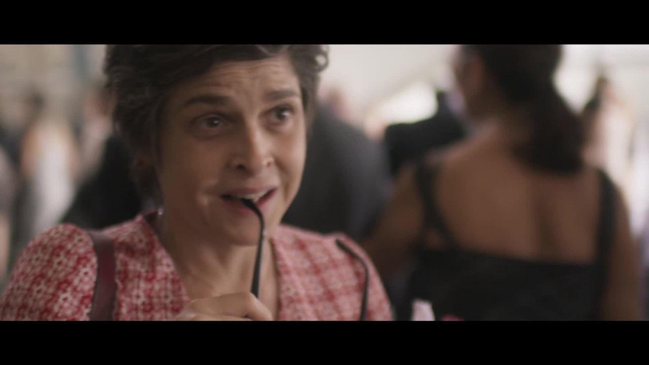 'A Fórmula': clipe mostra cenas da nova série da Globo