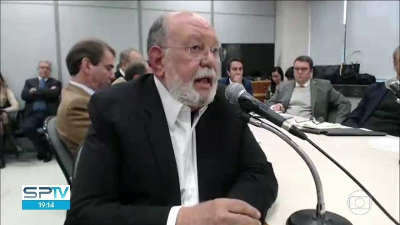 b7cf602996673 Consórcio Rodoanel pagou R  18 milhões para empresa desistir de obra ...