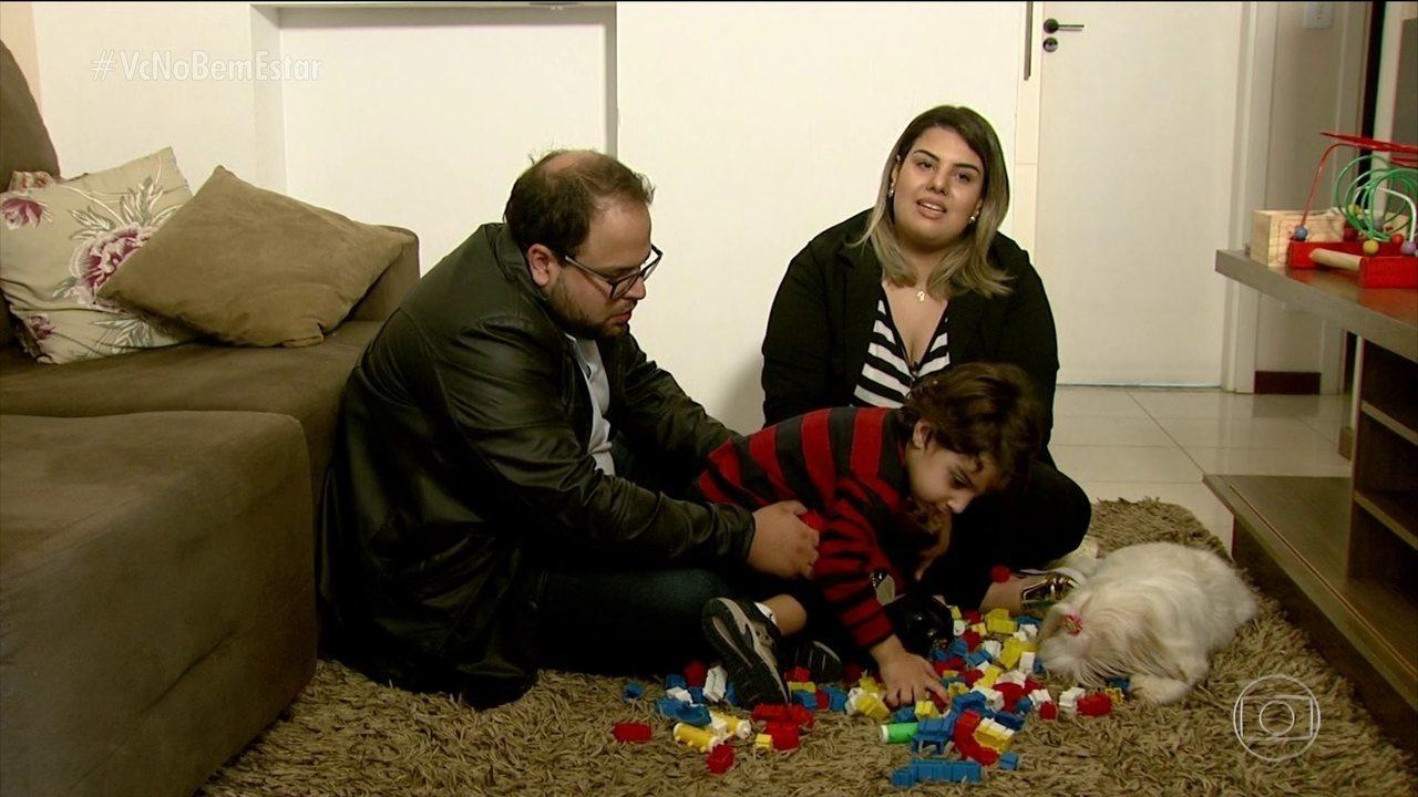 Conheça alguns tratamentos para o autismo