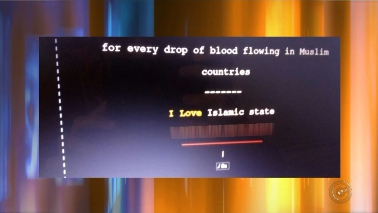 Hackers invadem site de prefeitura de Araçatuba e deixam mensagem sobre Estado Islâmico