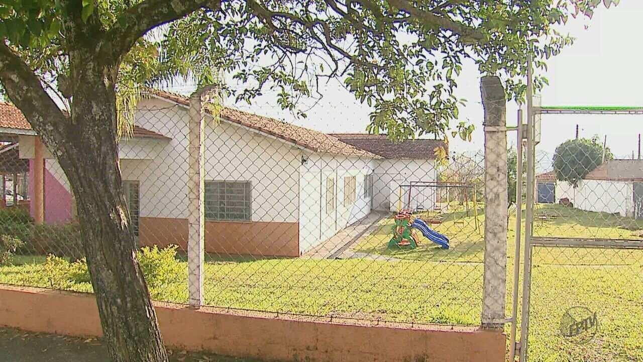 Falta de vagas em creches deixa 600 crianças em fila de espera em Porto Ferreira