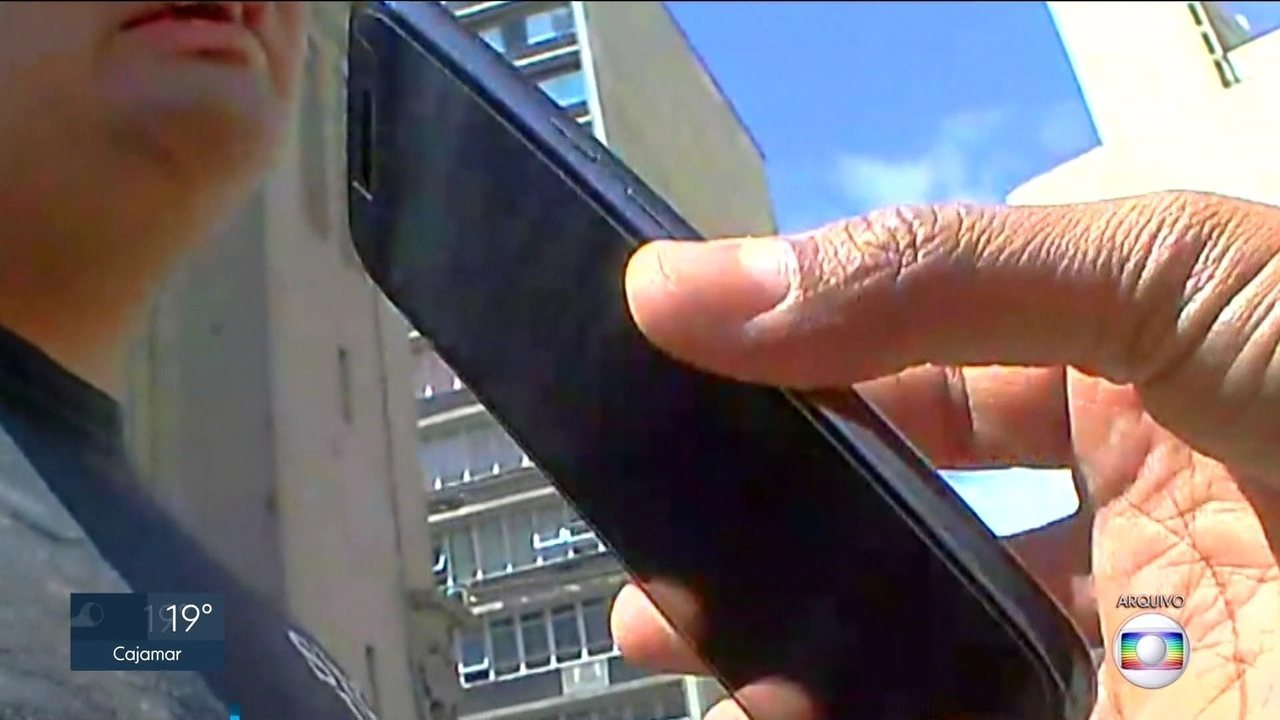 Anatel vai silenciar celulares irregulares até no final de 2017