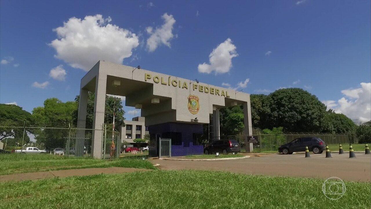 Falta de dinheiro para PF já compromete investigações da Operação Lava Jato