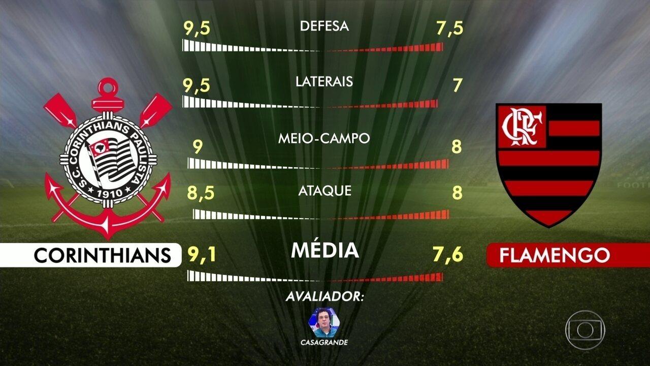 Palmeiras sem mundial - 3 part 5