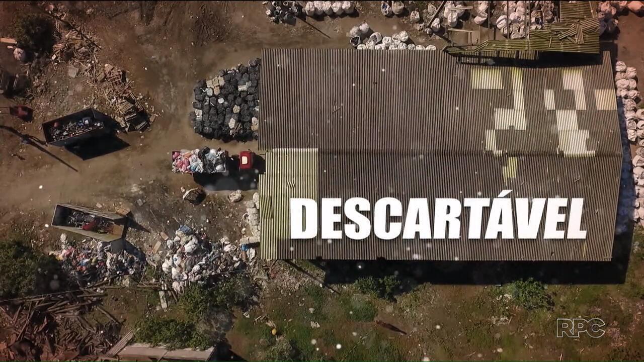 Descartável: prazo para o fim dos lixões a céu aberto está vencido desde 2014