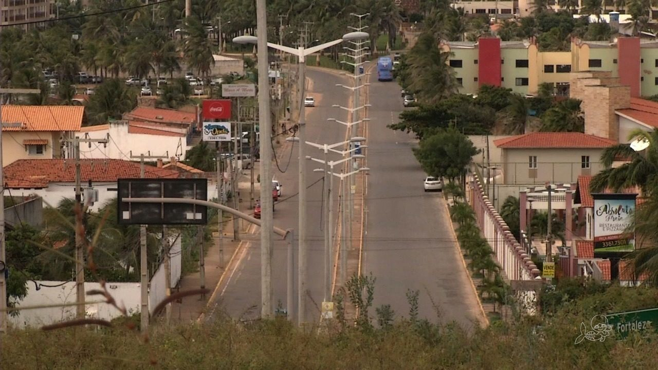 Governo anuncia R$ 405 milhões para melhorar rodovias do Ceará