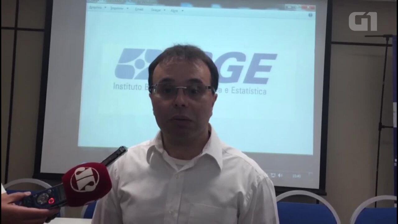 Produção industrial apresenta estabilidade em junho, aponta IBGE