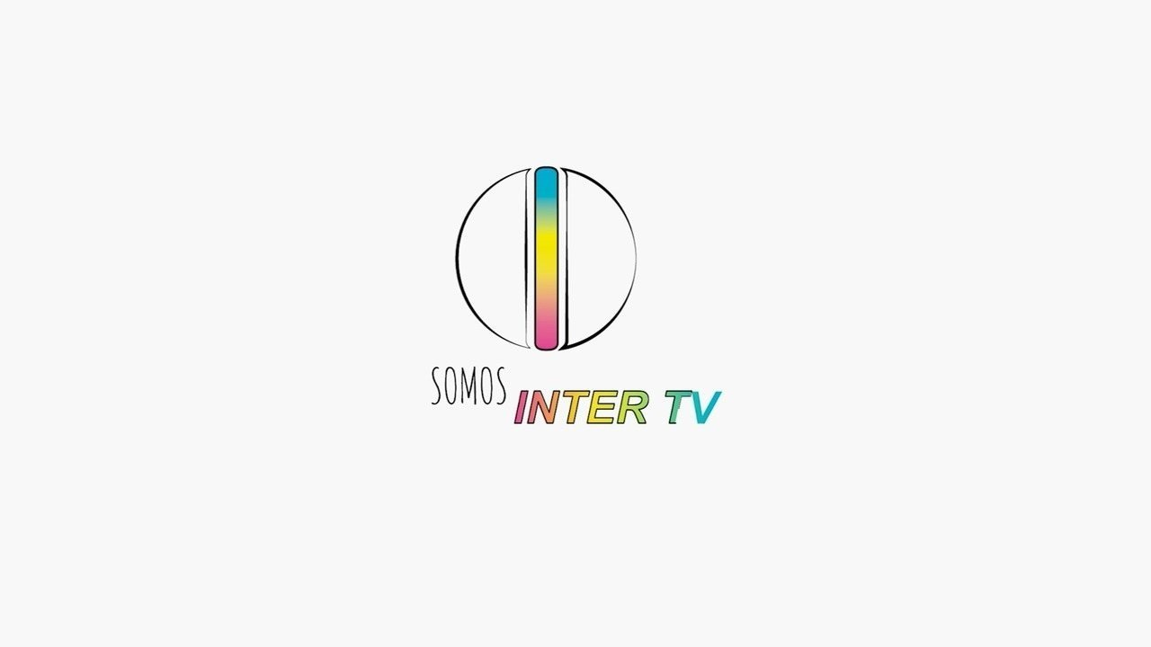 Somos hd, Somos digital, Somos Inter TV