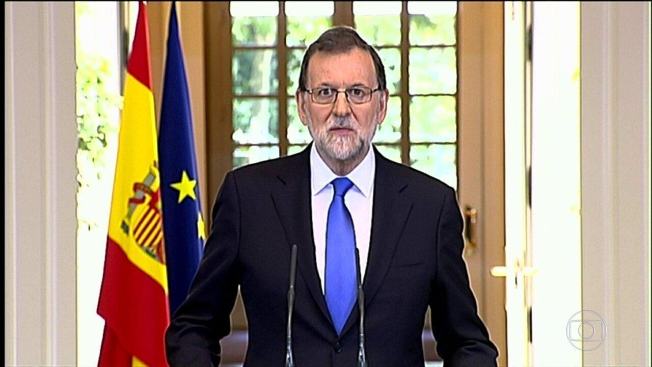 Mercosul debaterá neste sábado suspensão da Venezuela