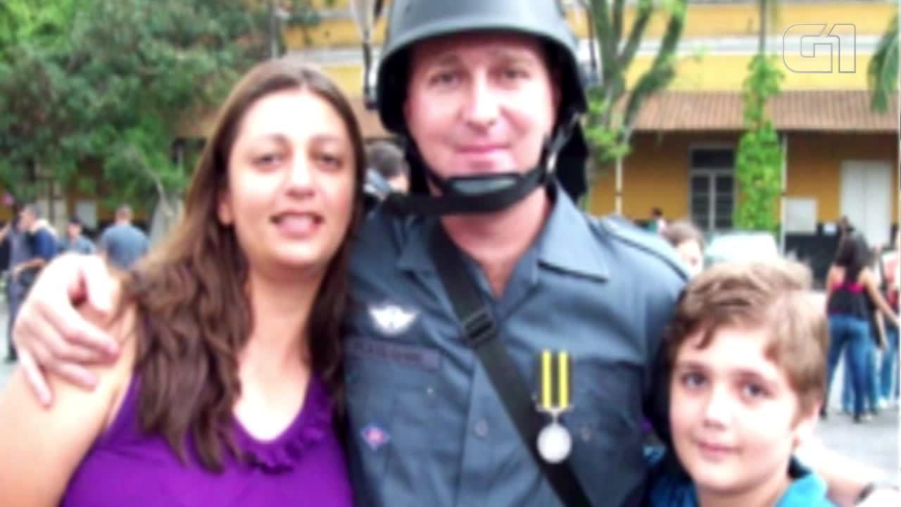 Caso Pesseghini: 4 anos depois, vizinhos e família falam sobre chacina na Brasilândia