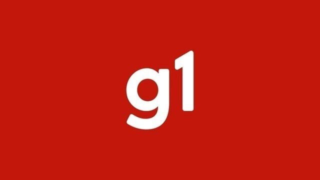 Transmissão ao vivo: Cobertura da morte de Gabriel Diniz