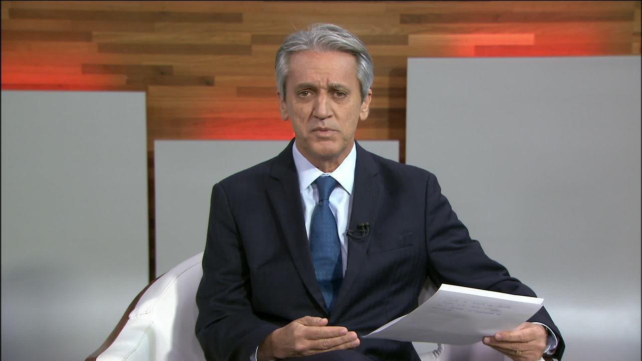 Equipe econômica de Temer prevê nova meta fiscal com déficit de R$ 159 bilhões