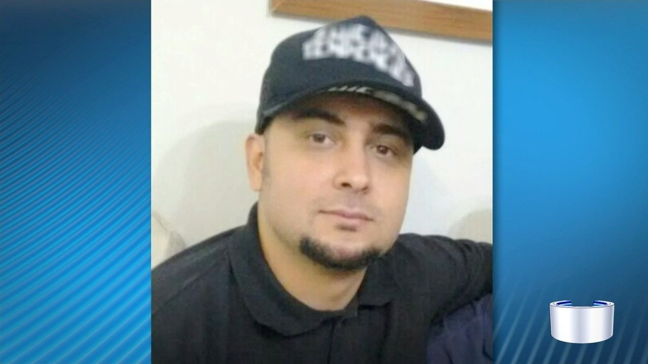 Suspeito de envolvimento na morte de motorista da Uber é preso em São José