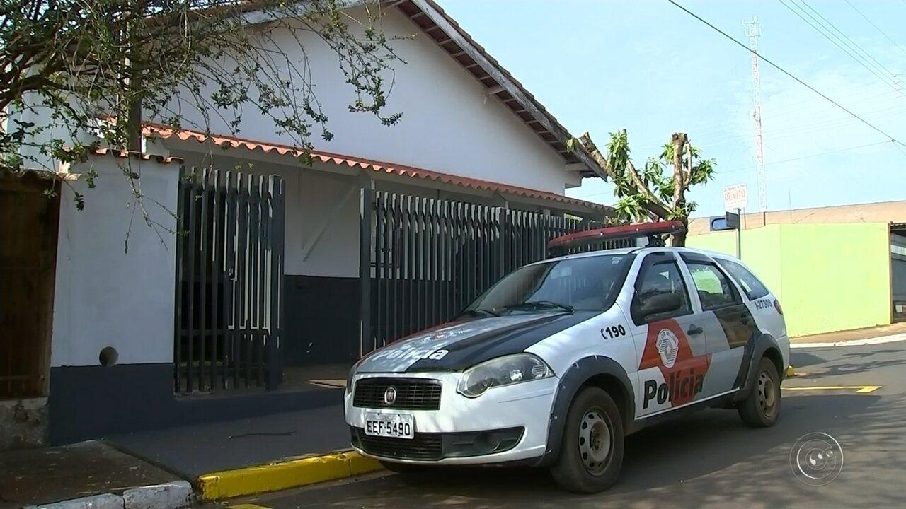 Suspeito de feminicídio em Ourinhos teve prisão decretada