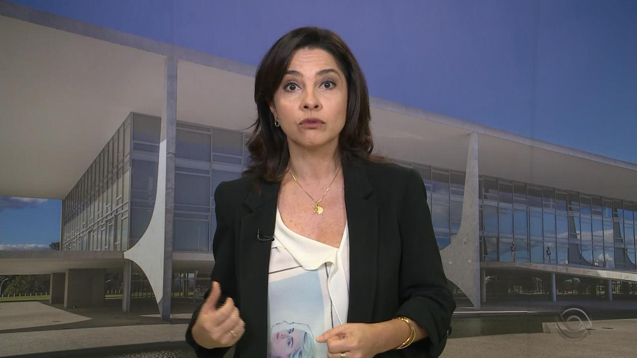 Carolina Bahia fala sobre os recursos do Ministério da Saúde para as Upas no RS