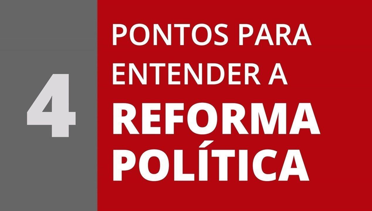 Resultado de imagem para Maia defende distrital misto em 2022 e 'transição' nas próximas eleições
